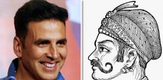 Akshay Kumar Is Not The Only One Playing Prithviraj Chauhan
