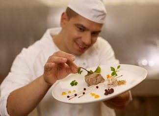 What Is A Pate And A Terrine? How Well Do You Know French Cuisine?