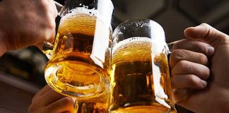 Have You Heard Of The Beer Made Of Human Waste?