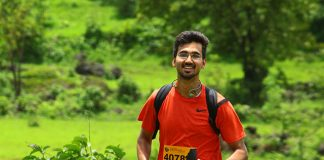 10 Things You Need To Remember When You Go Trekking In The Monsoon