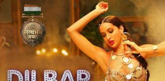 Top Seven Bollywood Songs From July