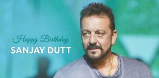Baba At His Best: Best Roles Played By Sanjay Dutt