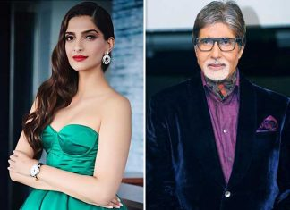 Bollywood Celebrities Who Have Fought Life-Threatening Diseases