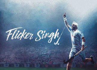 "Soorma's ""Flicker Singh"" Is An Upbeat Motivational Song"