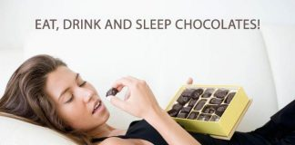 World Chocolate Day: Weirdest Chocolate Facts For Chocolate Fanatics