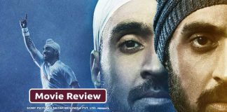 Soorma Movie Review: Diljit Dosanjh's Performance As Sandeep Singh Is Near Perfect