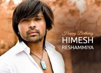 Top Five Himesh Reshammiya Songs That Got Us Addicted