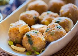 Must Visit Local Food Destinations In Kanpur