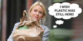 Are We Really Ready For Plastic Ban Yet?