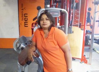 Here's Why Pratima Pandey Feels That Sports Is Neglected In Our Country
