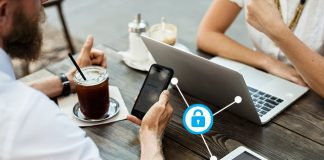 Do You Use Your Own Device At Work? Then You Should Know About The BYOD Rules
