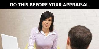 What To Expect In Your Appraisal