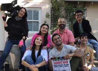 Trailer Out - Get A Glimpse Of Karenjit Kaur: The Untold Story Of Sunny Leone