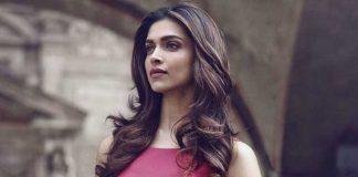 Movies Next In Line From Deepika Padukone
