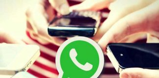 Ban On Whatsapp Forwards: Good Morning Wishes Or RaGa Jokes, What Would We Miss More?
