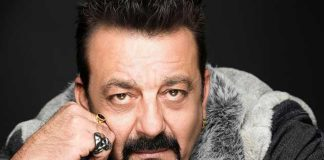 Sanjay Dutt To Write His Autobiography - To Share The Untold Truths