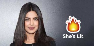 Here's Why Priyanka Chopra Is A Lit Boss Lady In Real Life!