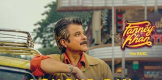 Anil Kapoor Asks Mere Acche Din Kab Aayenge?
