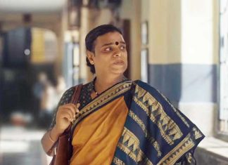 Gauri Sawant, The Story Of A Mother