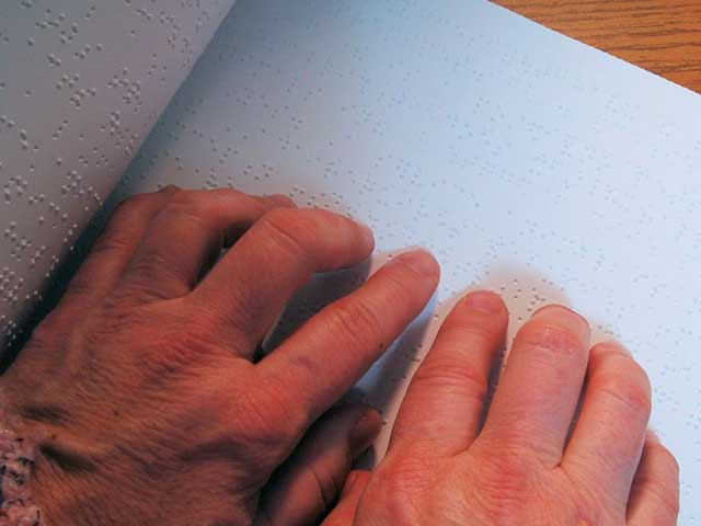 World Braille Day: Meaning And Importance