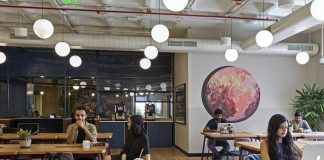 Ways To Grow And Survive While Working In A Co-Working Space