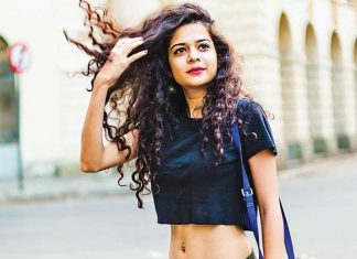 All You Need To Know About The Internet Sensation - Mithila Palkar