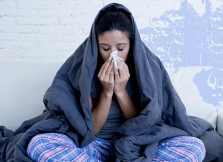 These DIY Home Remedies Can Put Your Sinus Off