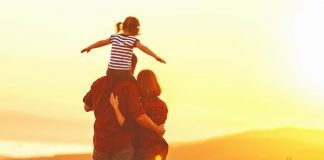 An Open Letter From A Daughter To Her Parents