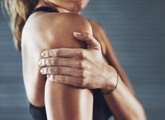 Quick Tips To Overcome Sore Muscles