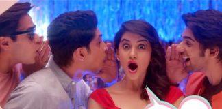 Rajshri Production's ABCD Song Is Back Again!