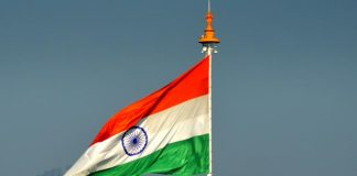 The Forgotten Meaning Of The Indian Flag