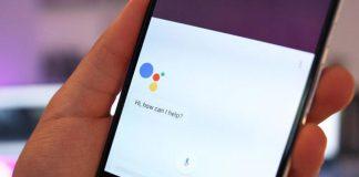 "Why Indians Ask Google Assistant: ""Mujhse Shaadi Karogi?"""
