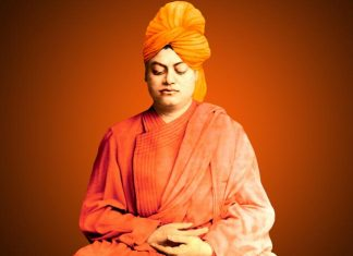 Why I Feel Swami Vivekananda Was Much Ahead Of His Times?