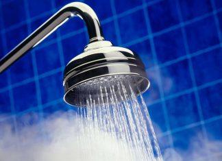 The Best Hot Water Baths Around The World