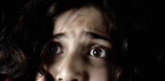 6 Ways To Treat Phobia