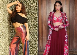 Why We Love Sara Ali Khan's Style So Much