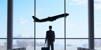 7 Awesome Travel Jobs For You!