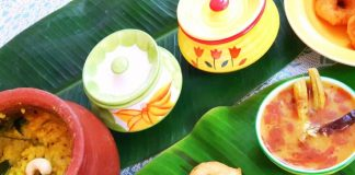 Popular Pongal Recipes To Try Tomorrow