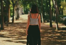 5 Reasons Why It's Okay To Not Have A Best Friend