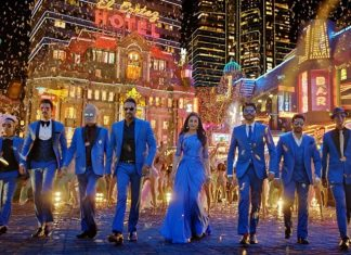 Paisa Yeh Paisa: Looks Like The Remake Trend Is Here To Stay For Sometime