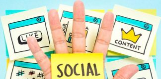 Are You A Social Media Addict? You'll Love These Jobs Then