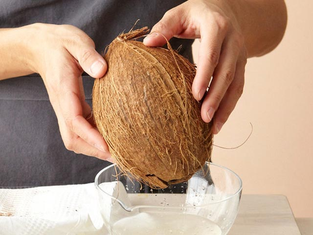Coconut Shells Pricier Than Petrol? Amazon Says So!