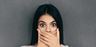 Bad Breath Also Gives Remedies For It