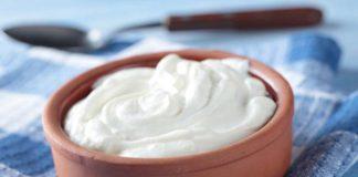 Have You Heard Of Greek Yogurt?