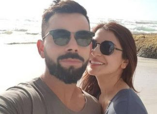 Want To Know Where Your Favorite Bollywood Celebs Went For Their Honeymoon?