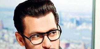Guess What These Bollywood Celebrities Like To Collect