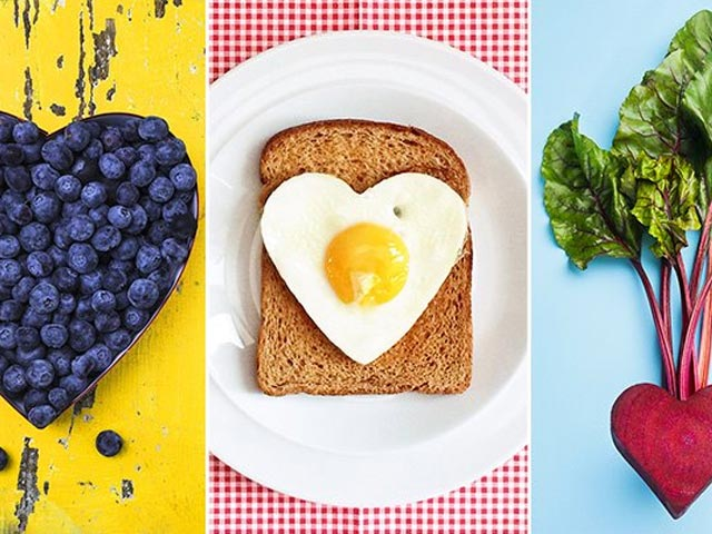 These 'Healthy' Foods Are Not Really Healthy