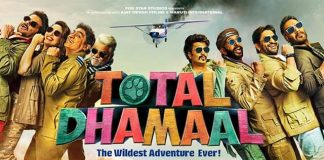 Total Dhamaal Trailer: This One Looks Like A Total Riot!
