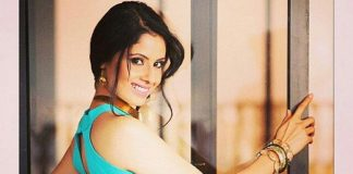 All You Need To Know About Chhavi Mittal