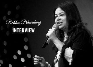 Rekha Bhardwaj Talks About The Changing Face Of MTV Unplugged And More